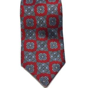 Robert Talbott | Best Of Class Mens Necktie S0049